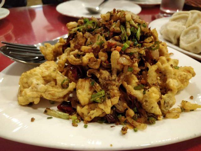 Dao Xiang Cun