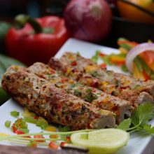 The Great Kabab Factory – Gulshan 2