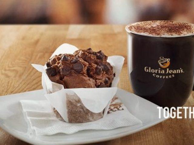 Gloria jean's Coffees – Dhanmondi