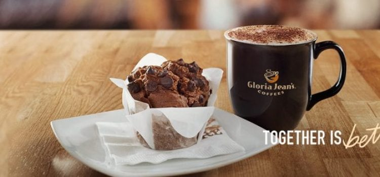 Gloria jean's Coffees – Dhanmondi