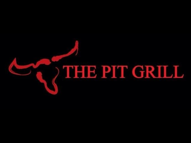 Th Pit Grill