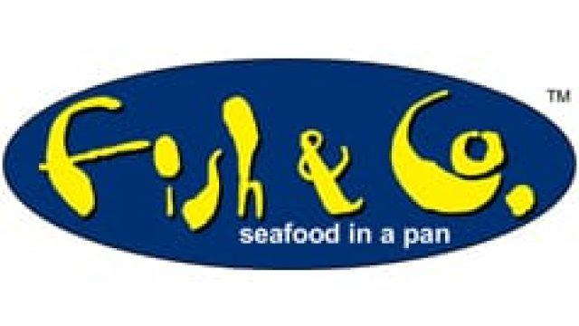 Fish & Co. Bangladesh